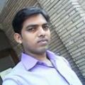 Upendra_kumar