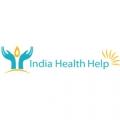 indiahealthhelp