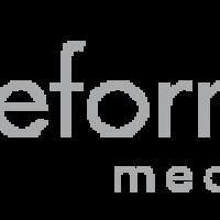 Reformemedspa