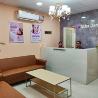 asterdermatology