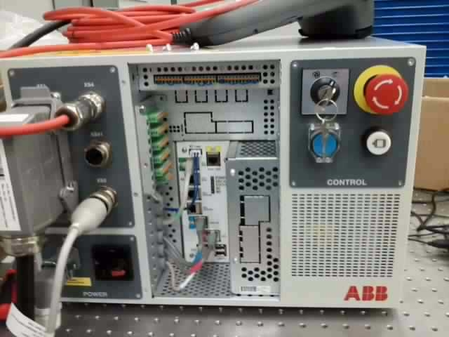 qtj0vm8onupg guide how to set up i o on an abb robot with an irc5 controller abb irc5 m2004 wiring diagram at bayanpartner.co