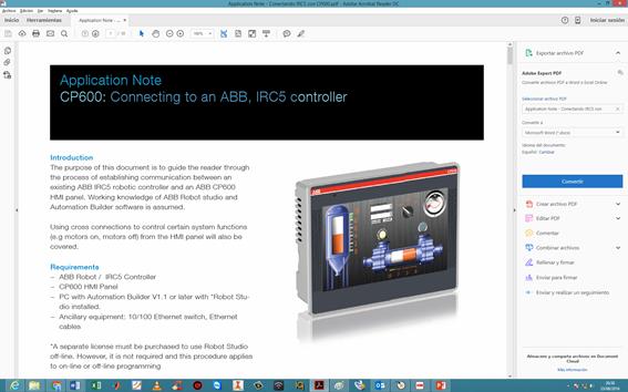 Acer aspire s3 handbuch deutsch