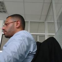 HossamElaarag
