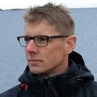 Henrik Berlin
