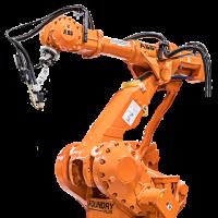 Robot_TIG