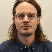 NilsOlofsson