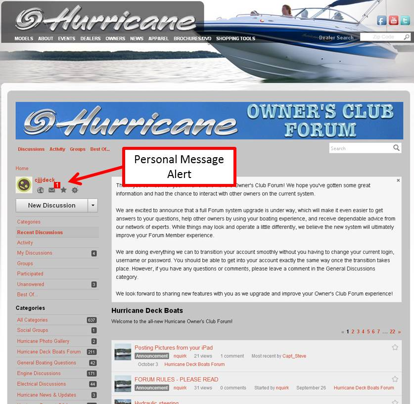 u9awwpsd4d6f looking for wire diagram for 2013 hurricane 188 hurricane deck boats hurricane boat wiring diagram at gsmportal.co