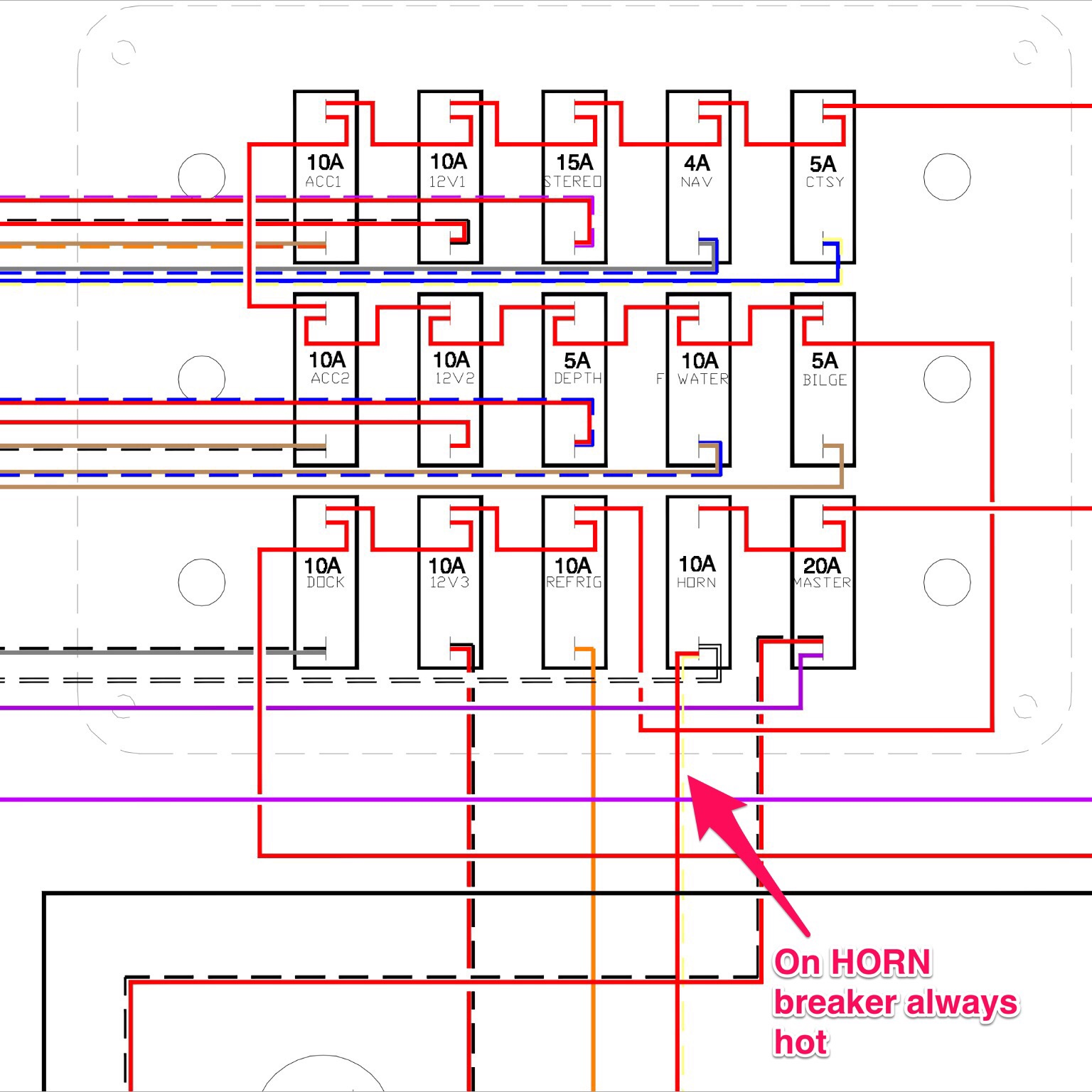 nsdycn1woofn wiring diagram for sony readingrat net wiring diagram 2001 hurricane deck boat at gsmx.co