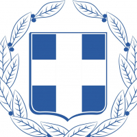 HellasHurricane