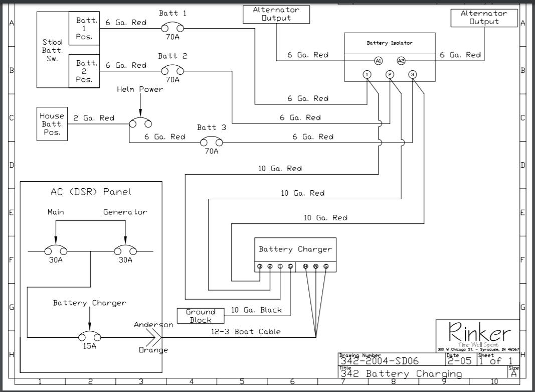 DIAGRAM] 1989 Rinker Wiring Diagram FULL Version HD Quality Wiring Diagram  - SHIPDIAGRAMS2C.ACSSIA.ITAcssia