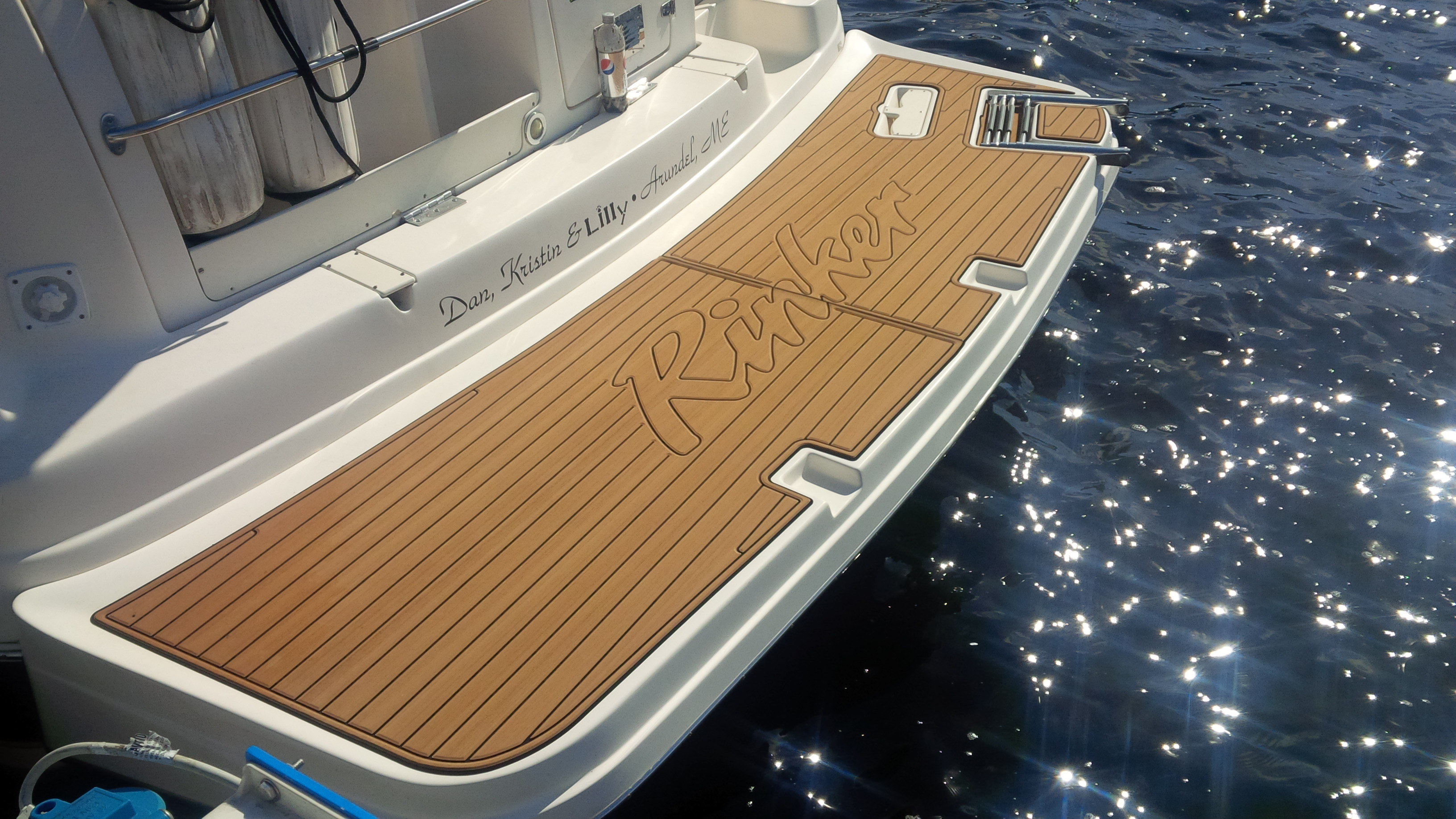 plasdeck twin boat marine floor aeroupholstery mats and flooring cities upholstery