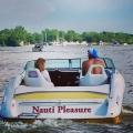 nautipleasure236