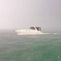 Wildboating
