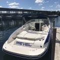 Revel246
