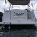 machboat