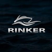 jmillerrinkerboats