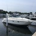 Yachtsman1304