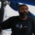 bluewatersailor