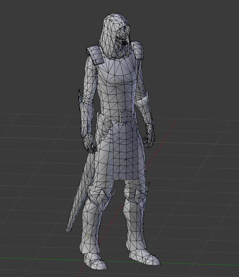 3d models for 3d artist elder scrolls online Online 3d modeling