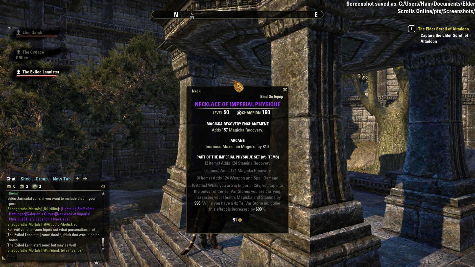 elder scrolls online how to join dark brotherhood
