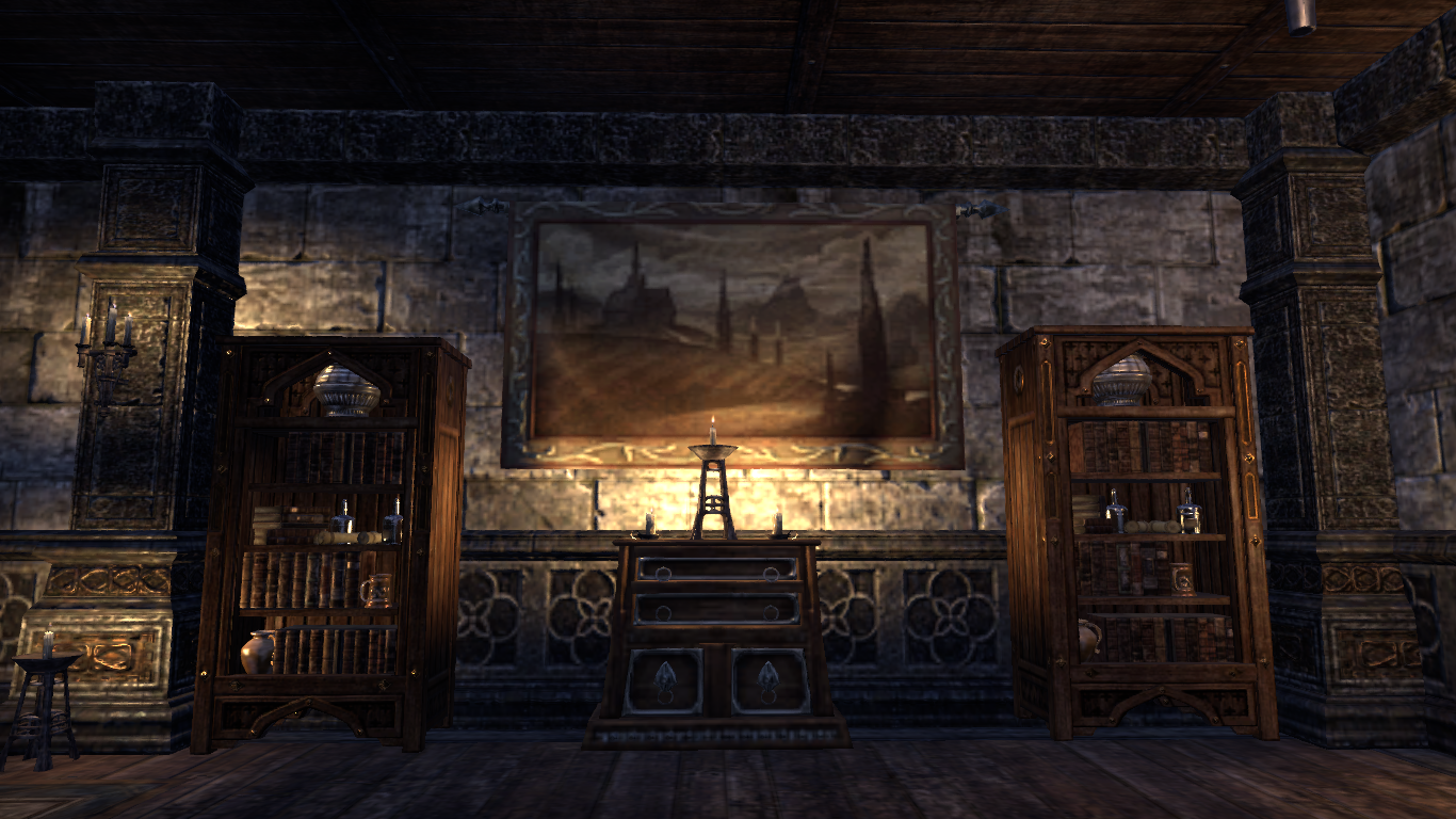 what is your favorite mansion and why u2014 elder scrolls online