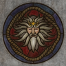 Marcusstratus