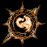 demonlkojipub19_ESO