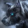 wolfydog