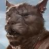 Elite_Katt