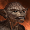 Grumpsorc