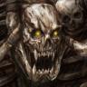 DarkEvilHatred