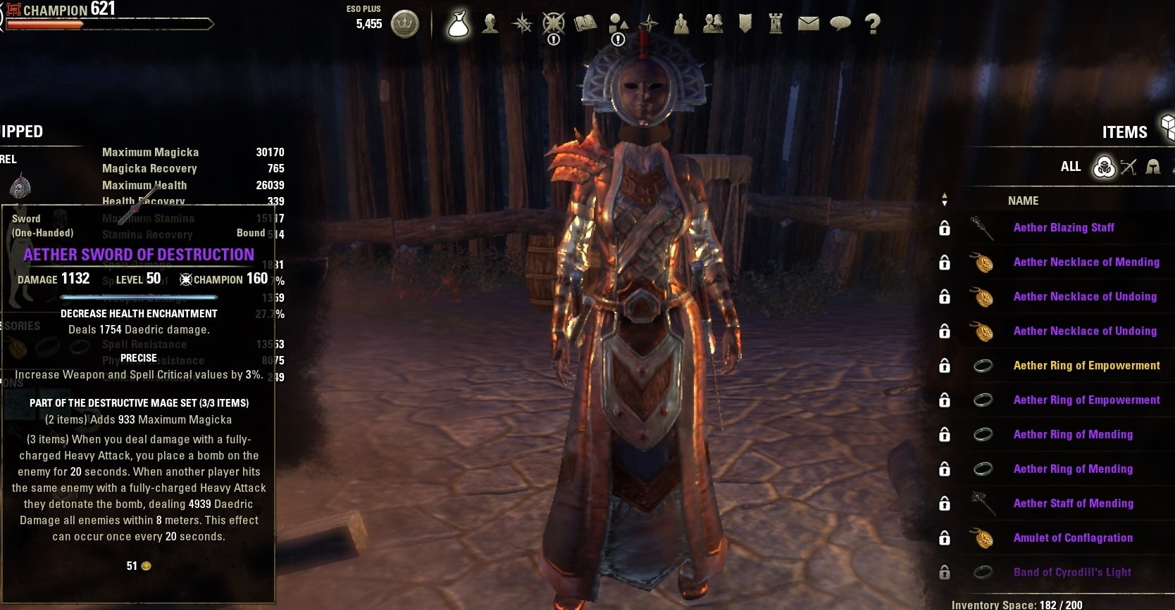 eso weapon damage glyph jewelry jewelry armor sets eso style guru fashion glitz 1361