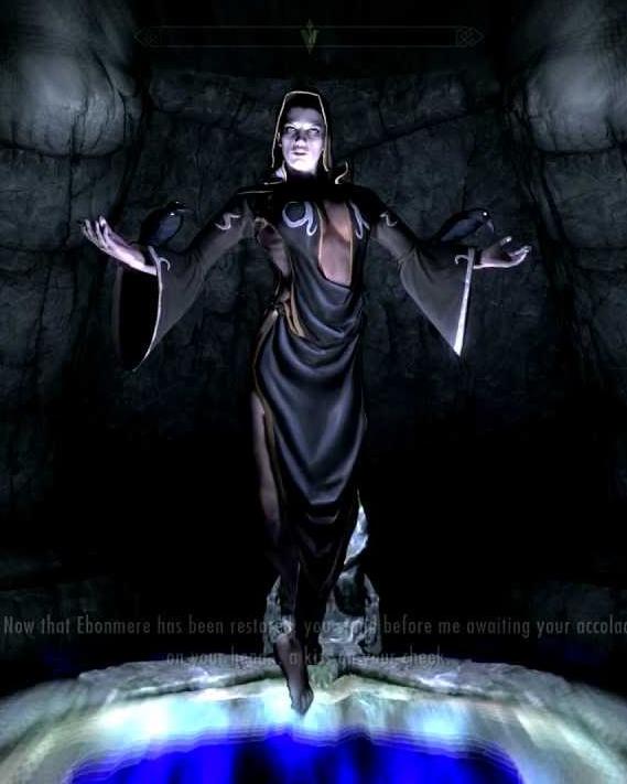 jareds nocturnal screams - 569×711