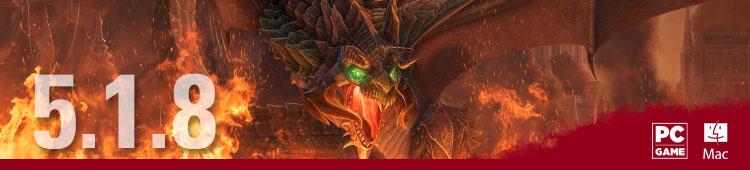 PatchBot for Elder Scrolls Online | PatchBot
