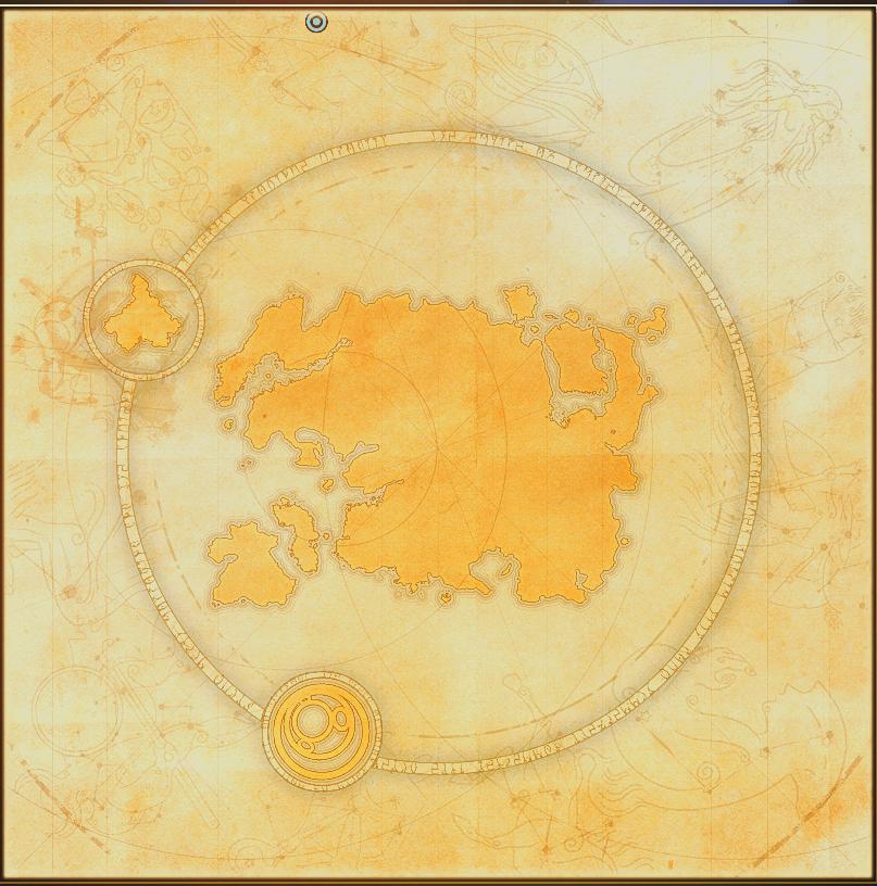 Ping Away Quotes | Help Map Ping Stuck Elder Scrolls Online