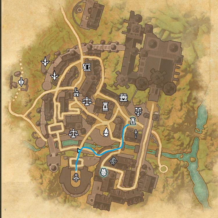 guild traders eso locations