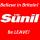 Sunil_Prasannan