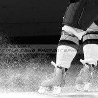 Triple Deke Photography