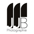 JJB Photographie / Jonathan JOHN BAPTISTE