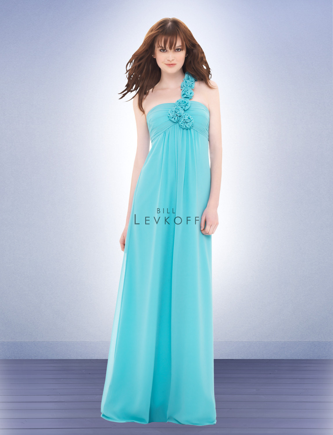 Bridesmaids dresses the knot 676g 2324k ombrellifo Image collections