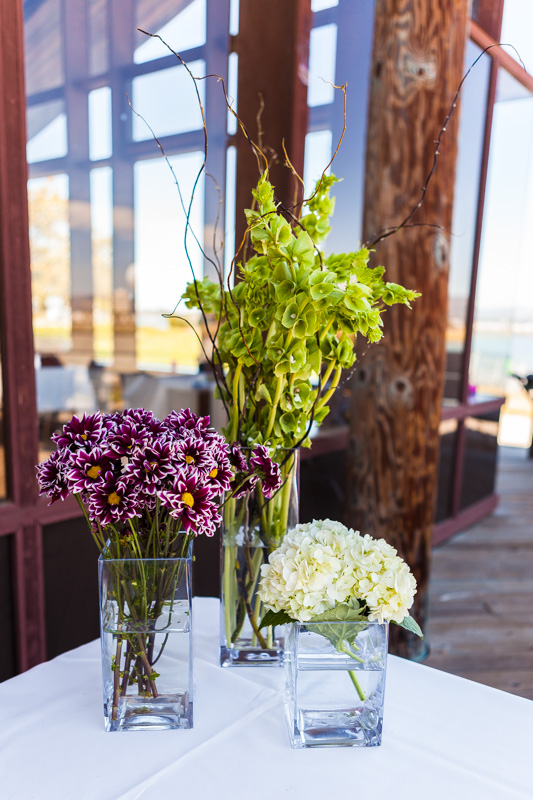 How Much Do Wedding Centerpieces Flowers Cost : Bridal bouquets how much do they cost the knot