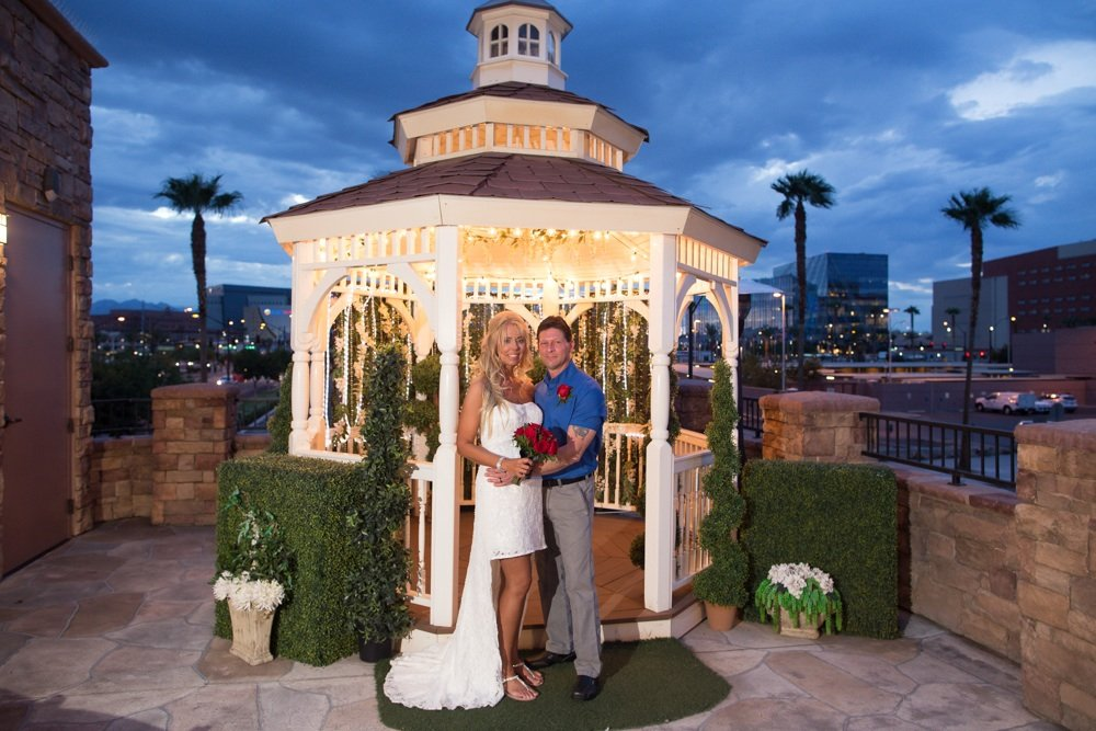 702 weddings vegas weddings any experience with this