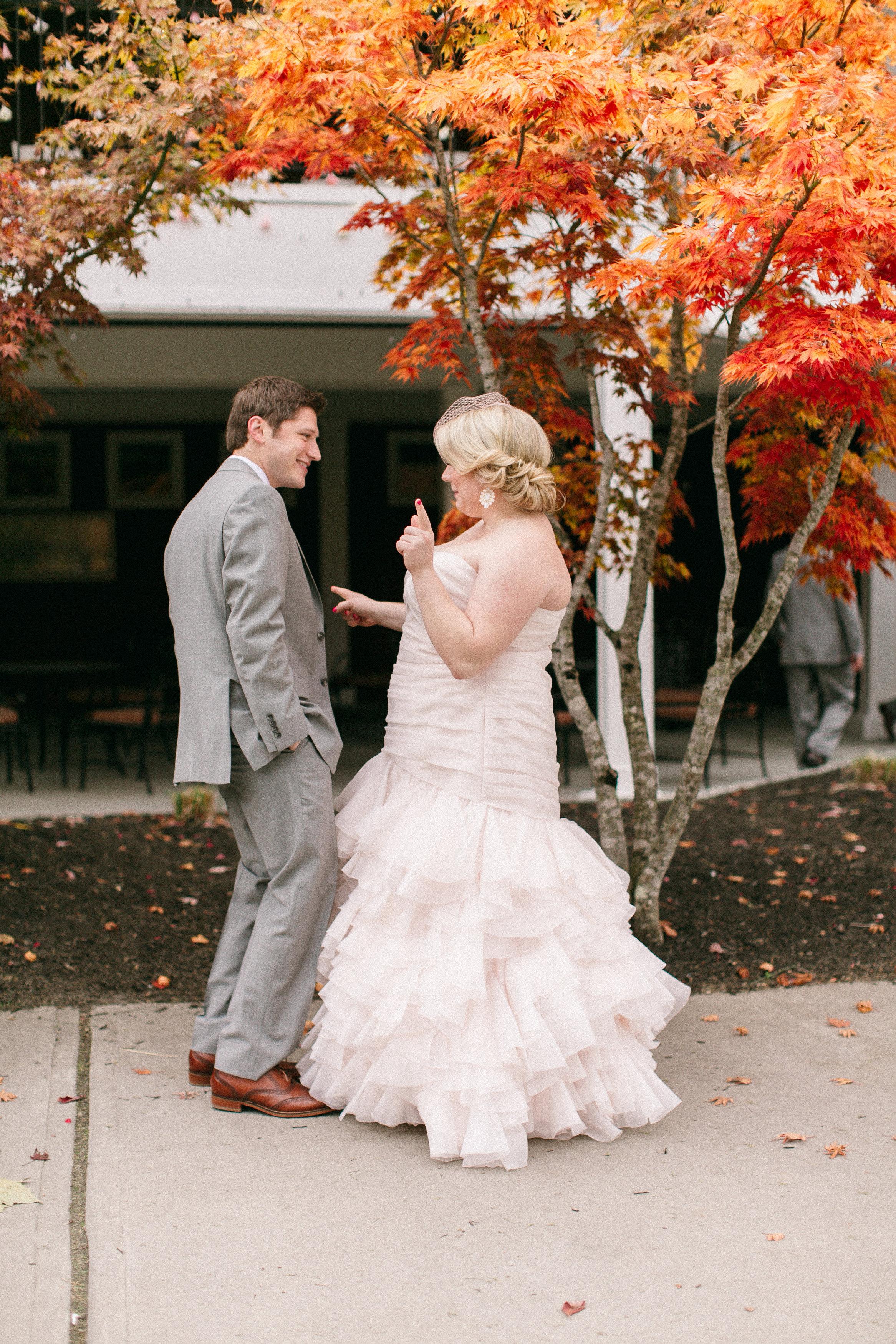 Wedding Photos 0168 Jpg