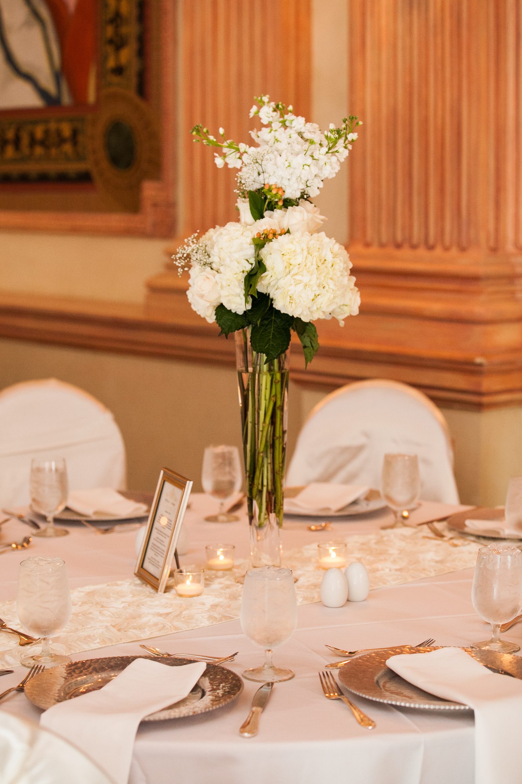 Ivory Satin Banquet Chair Covers For Sale $145 — The Knot