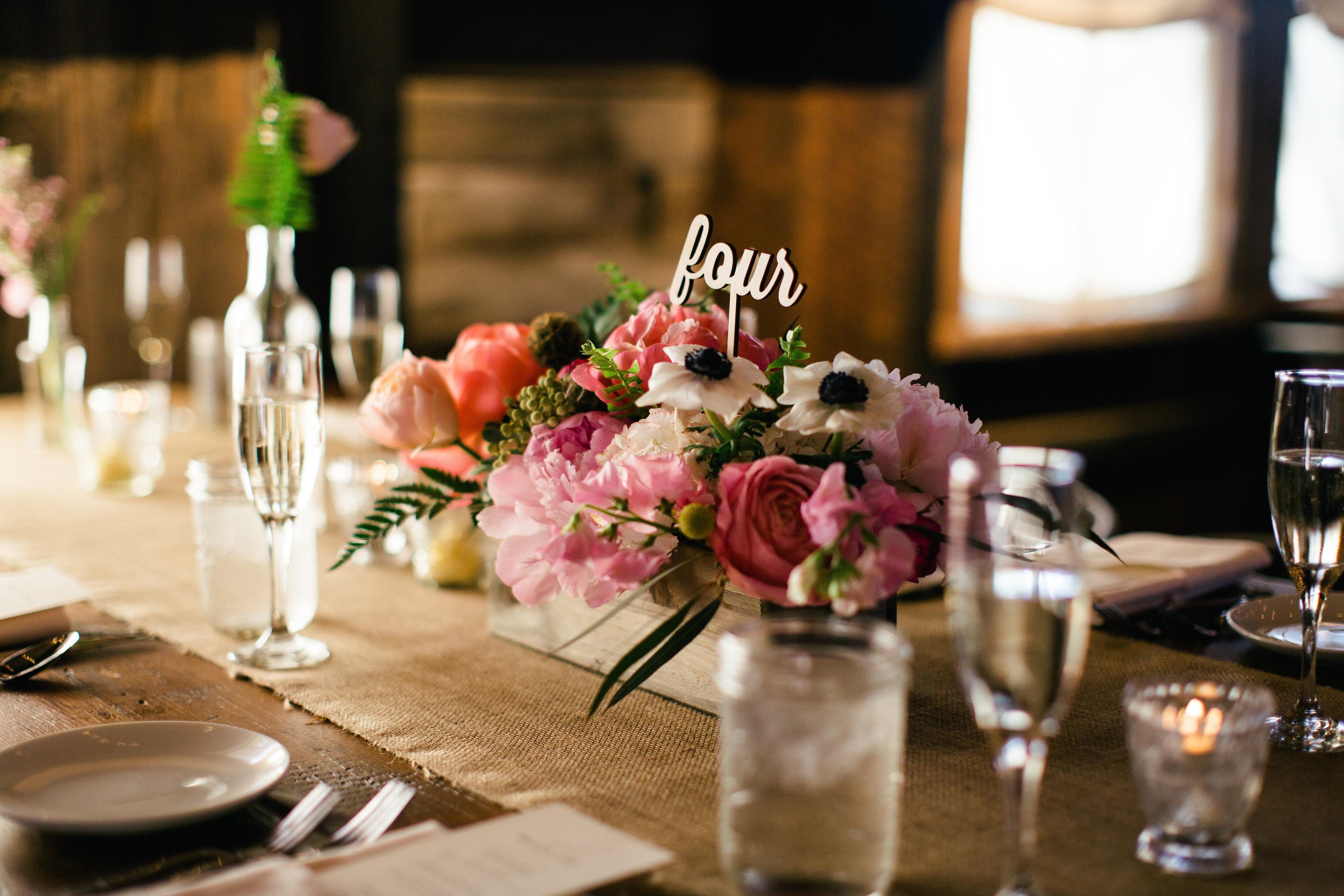 FOR SALE: Rustic Wedding Decor - 28 Pieces - Philadelphia-area only ...