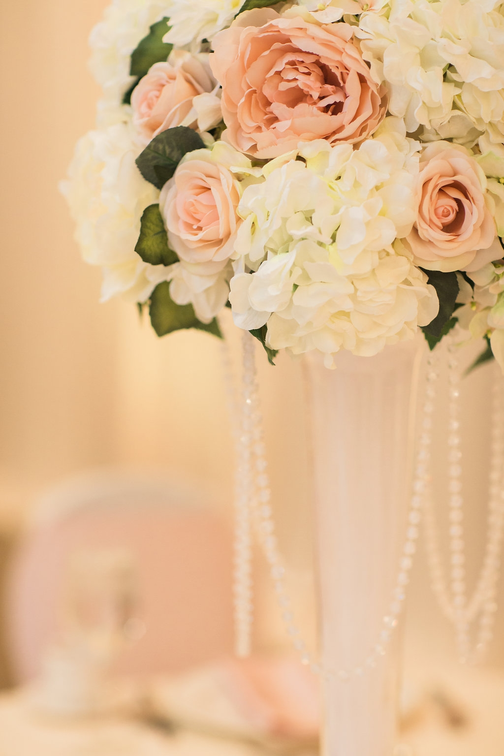 8 large silk floral centerpiece balls near chicago the knot report0 mightylinksfo