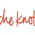 knotmod