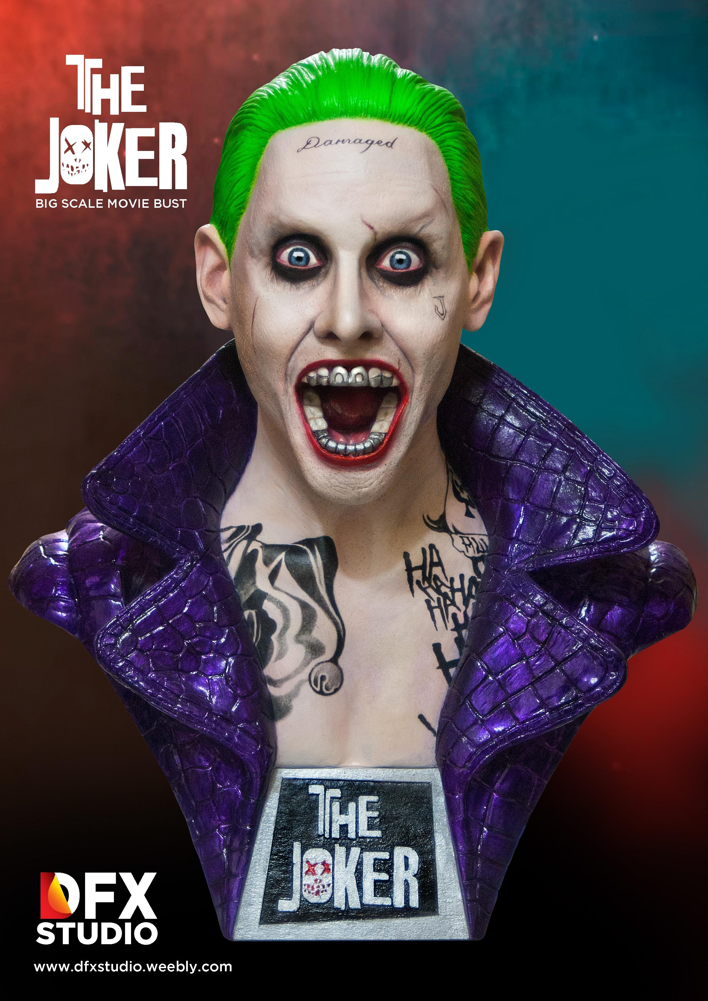 final joker paint master sml-01.jpg ...