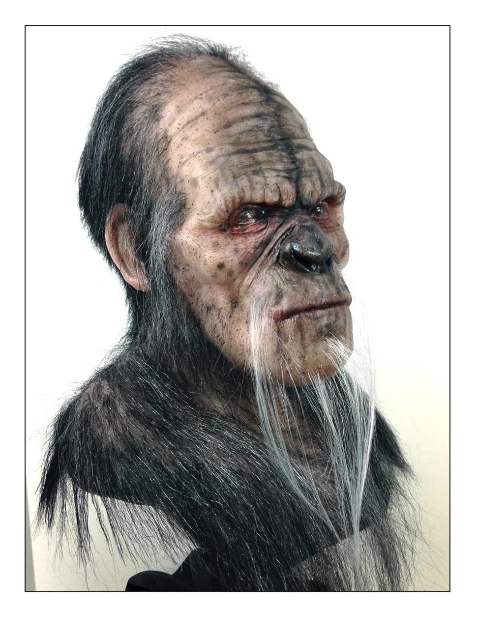Messin' with Sasquatch (Jack Links)   Bigfoot photos ...  Jack Links Art