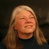 Mary Nagler